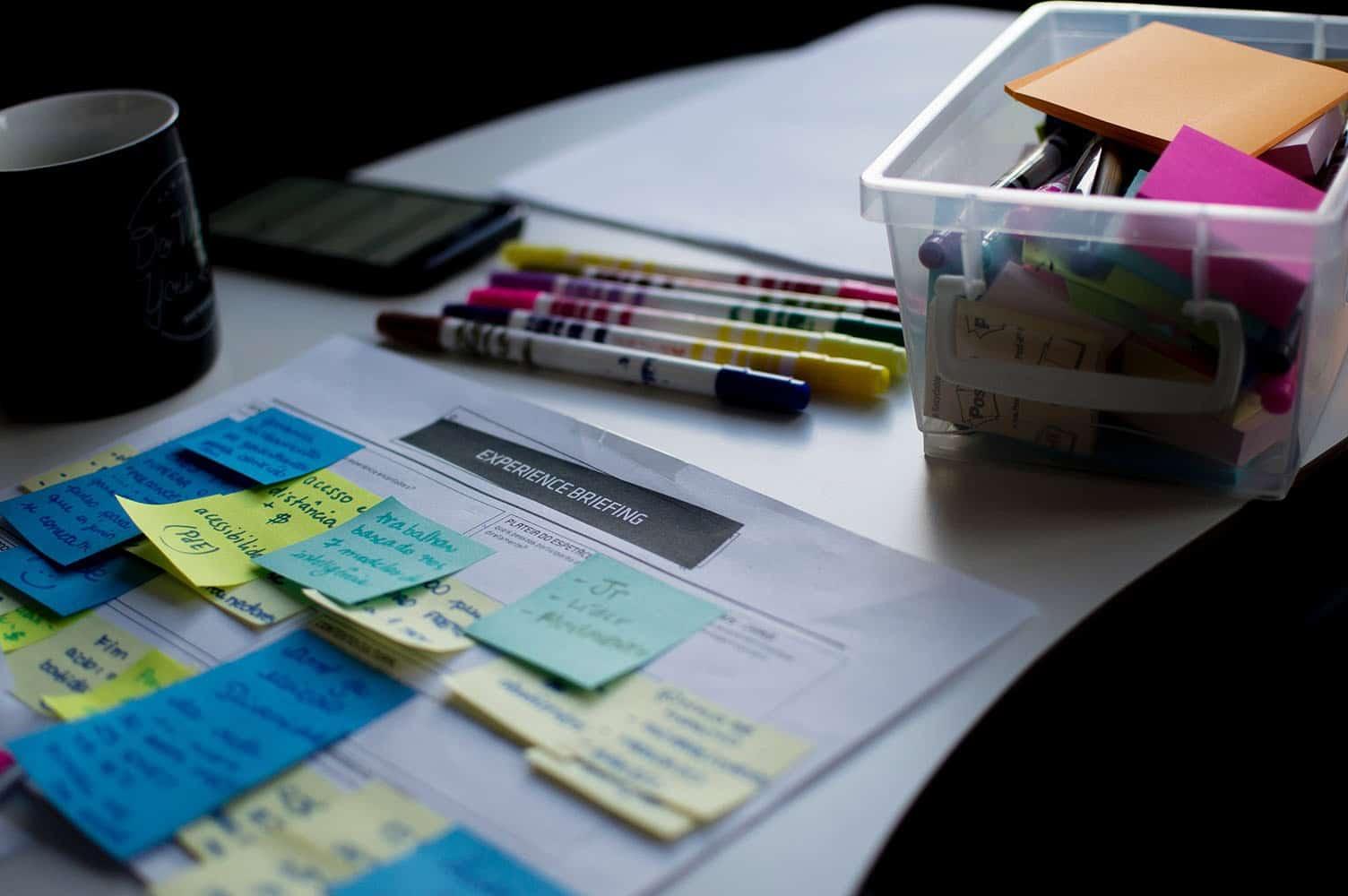 ¿Cómo planificar tu negocio de sublimación?