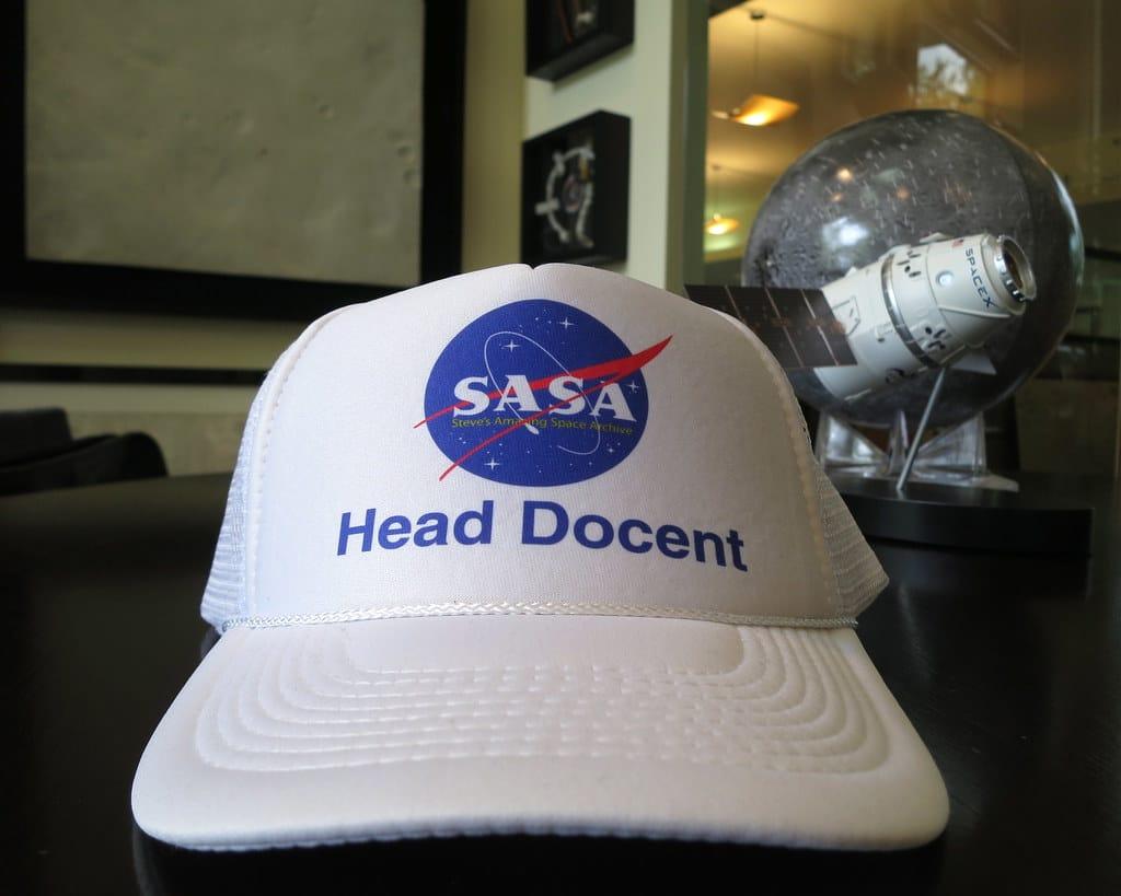 gorra sublimada