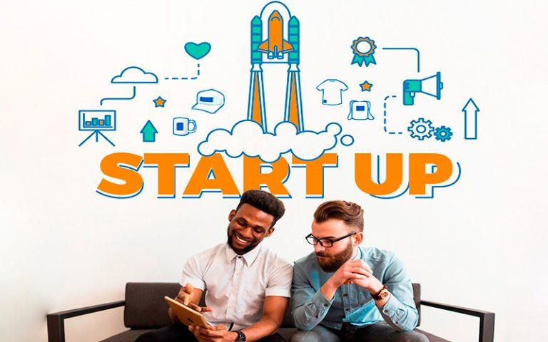 Ventajas de iniciar un negocio de sublimación y requisitos importantes para tener éxito.