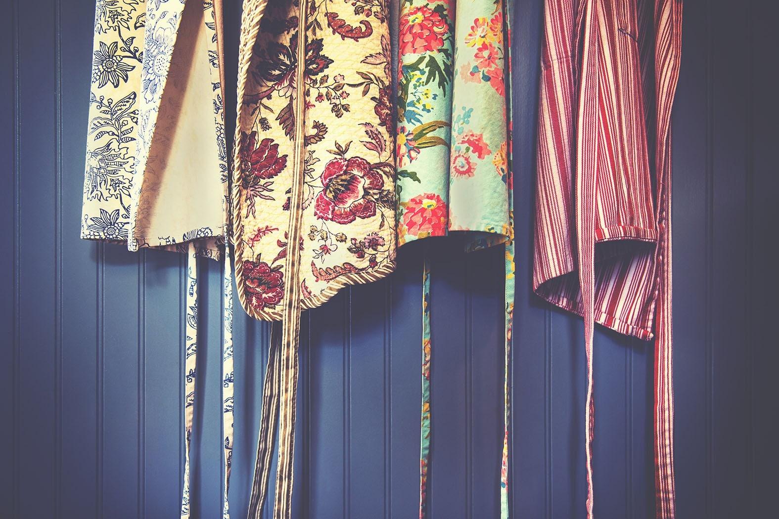 Ventajas y desventajas de la Sublimación Textil.