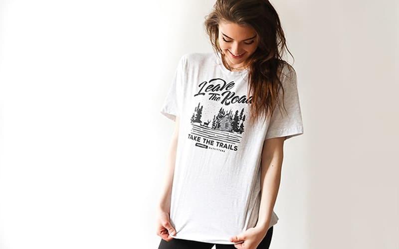 sublimadas camisetas
