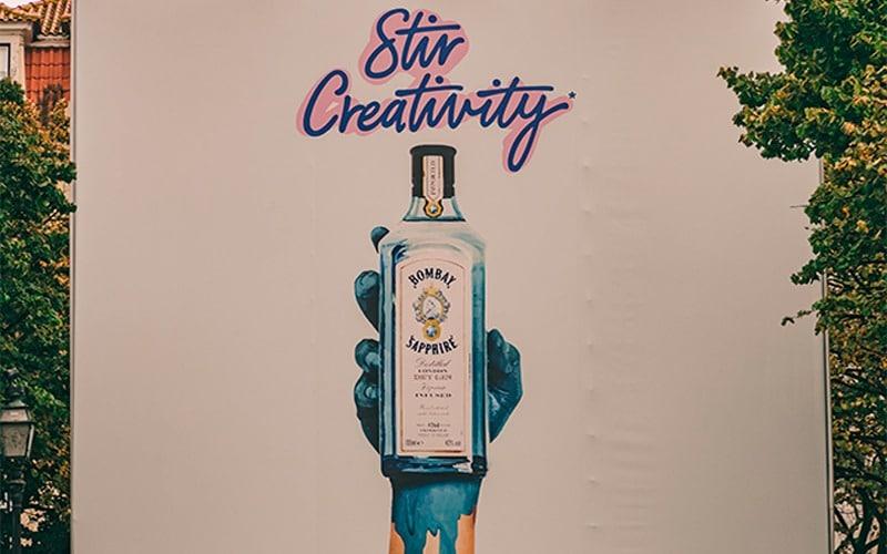 publicidad producto