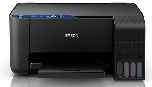 printer para sublimación